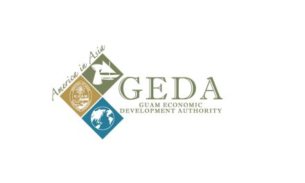 GEDA reveals goals for its anniversary year