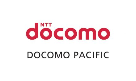 DOCOMO and Vodafone announce partner agreement