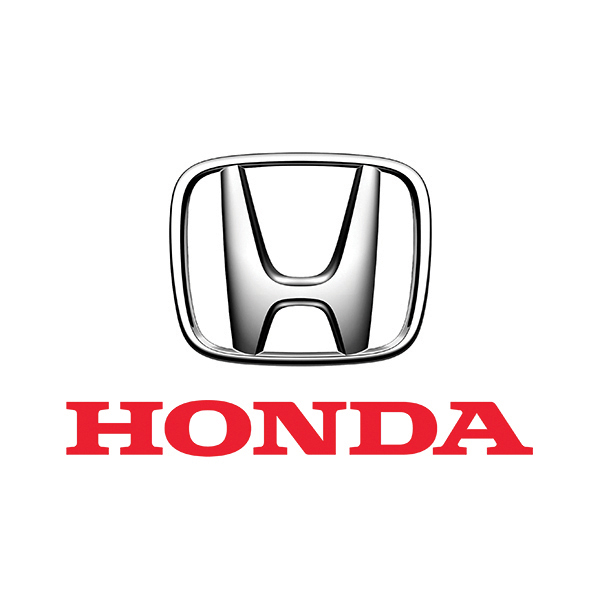 NHTSA Calls For Unrepaired High-risk Honda And Acura