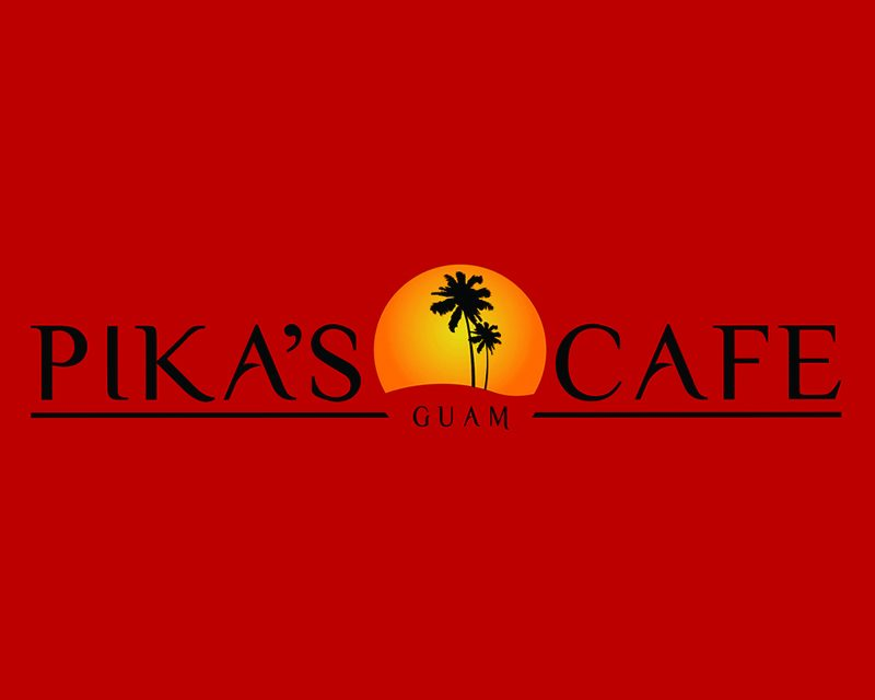 Pika's Café brings in new partners
