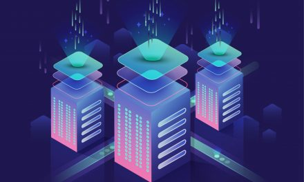 Strength in numbers: Telecoms to launch data centers to heighten IT security