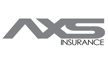 AXS to bring world-class insurance conference to Guam