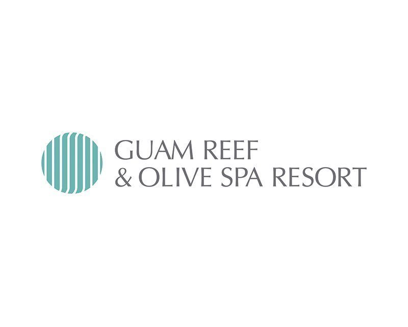 Taking the reins: Guam Reef takes on management, opens two new restaurants