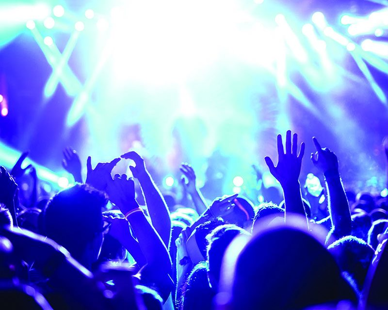 Popular Tumon night clubs up for sale