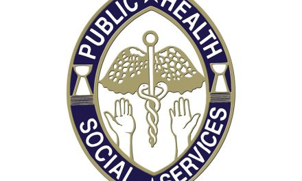 DPHSS proposes steep permit fee increase to hire more health inspectors