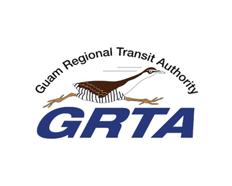 Guam and NMI transit systems aim high; hope new projects change the way we travel