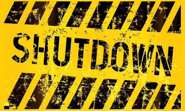Gathering of Guam unemployment numbers impeded by shutdown