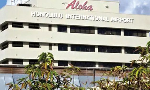 Hawaii visitors to increase in December as more partners added to virus test list