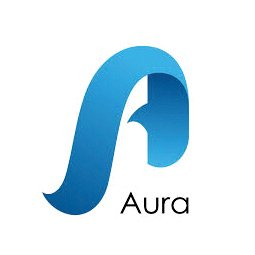 Aura Air purifiers coming to Guam and Saipan restaurants