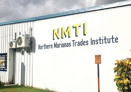 Technical institute will re-open for workforce development in August
